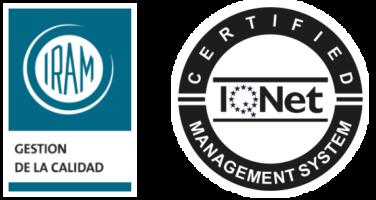 https://grupomost.com/wp-content/uploads/2020/05/certificaciones-e1592429401807.png